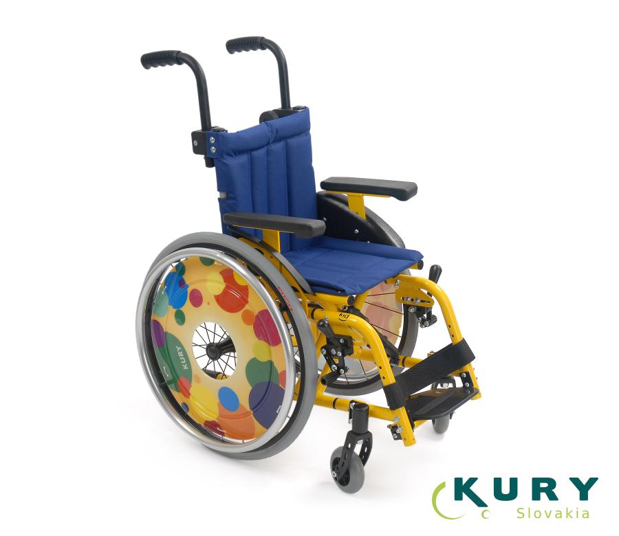bb0f72cd7 Ponuka invalidných vozíkov KURY